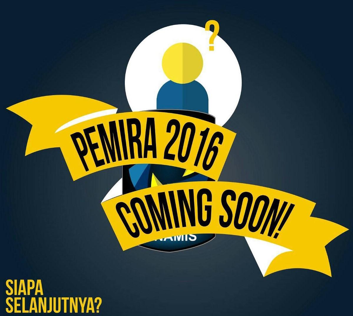 oprec-dpm-pemira-soon-2016-b