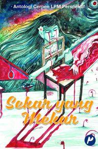 Book Cover: Antologi Cerpen: Sekar yang Mekar